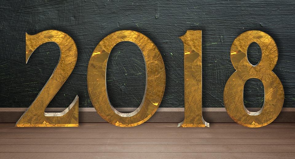 new-year-2841114_960_720-1.jpg