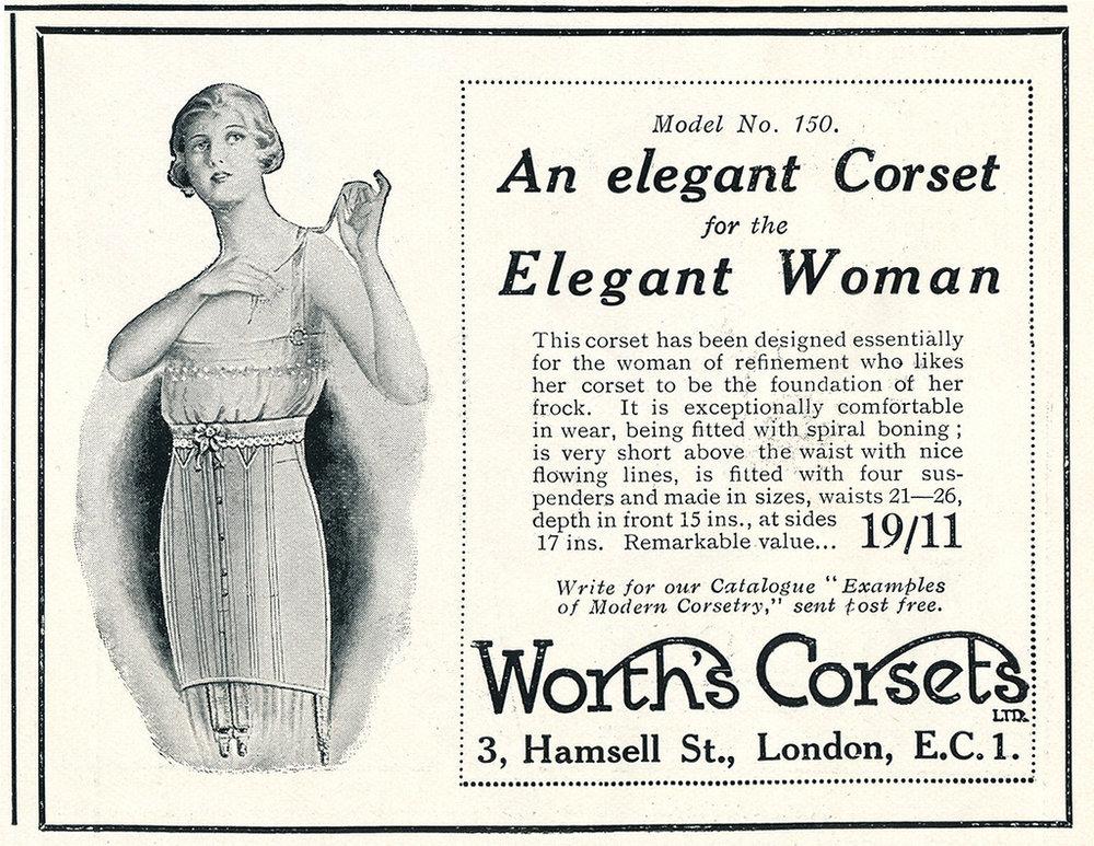 vintage corset.jpg
