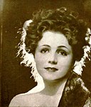 Gladys_Walton_-_Mar_1922_Silverscreen.jpg