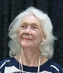 Gladys-Holland_2013.jpg
