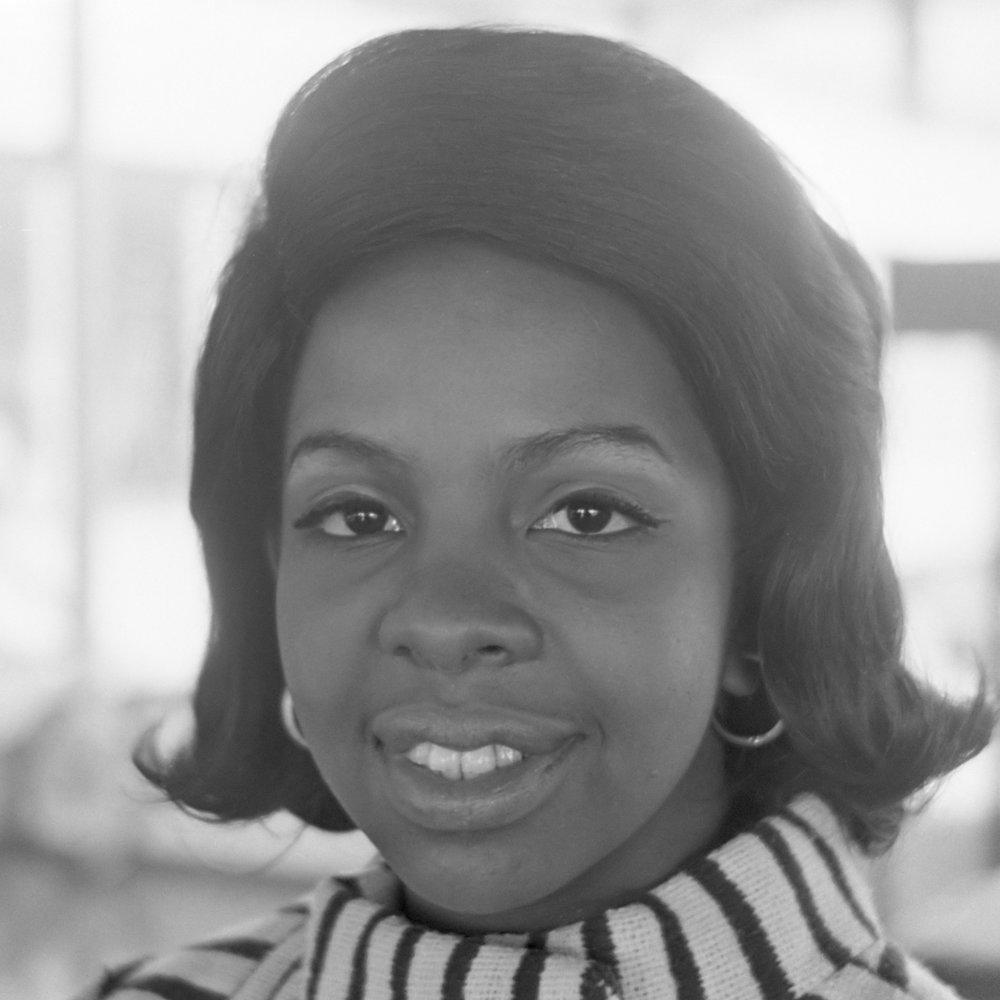 Gladys_Knight_(1969).jpg