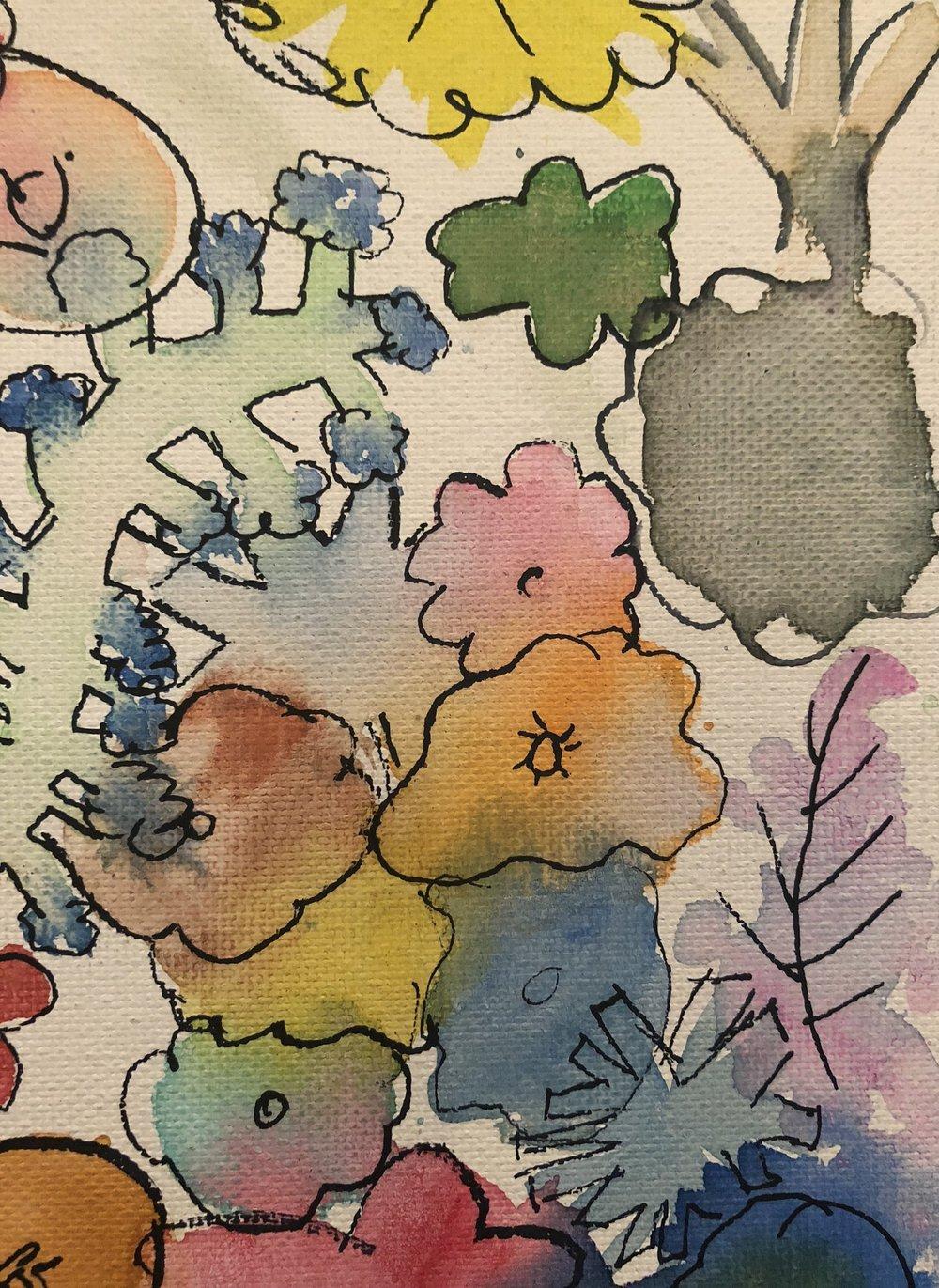 louise gray flowers.JPG
