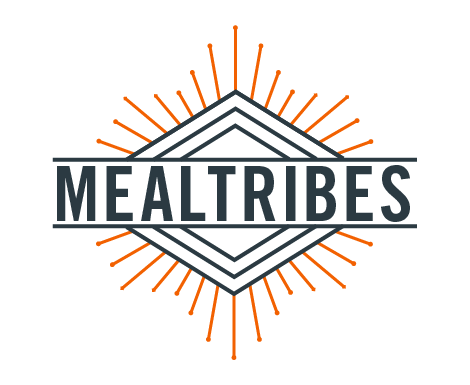 MealTribes_Logo_color.png
