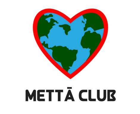 Metta Club