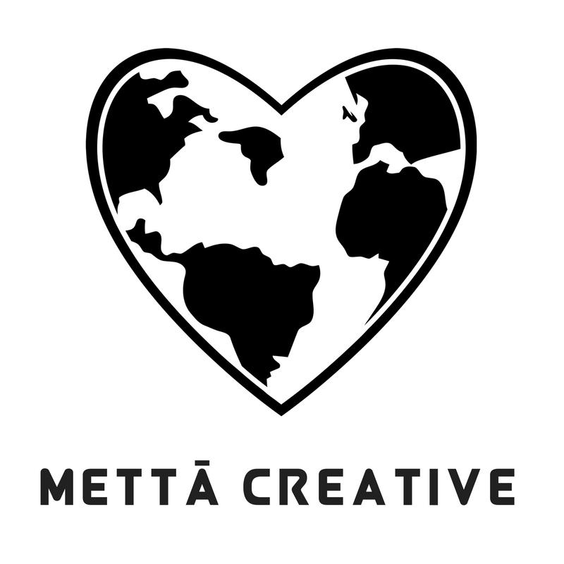 Mettā Creative.png