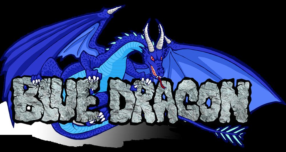 Blue Dragon Logo_FINAL copy.png