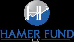 HamerFund_logo_web_med.png