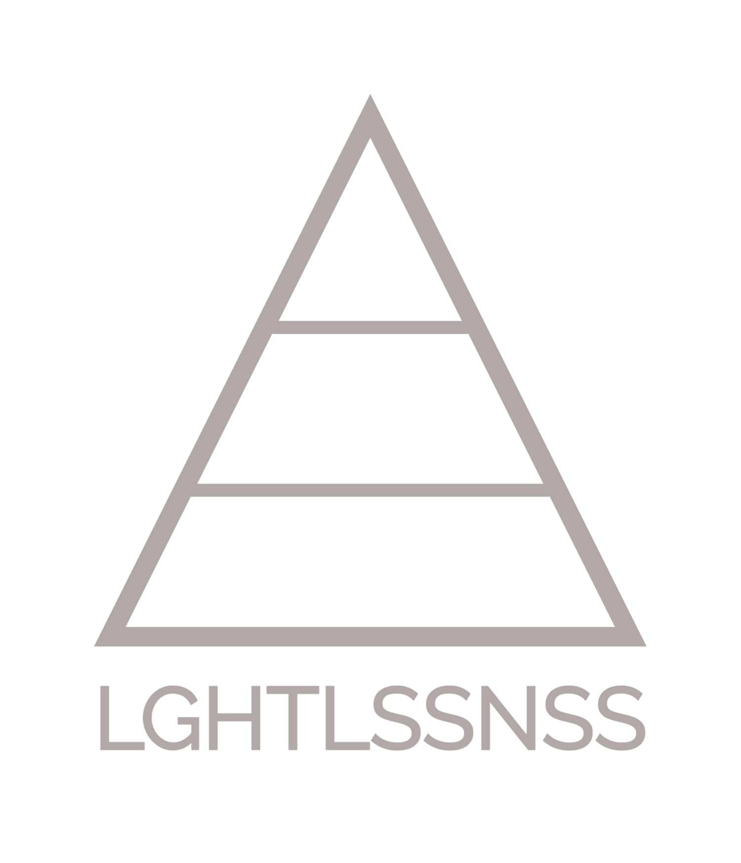 LIGHTLESSNESS