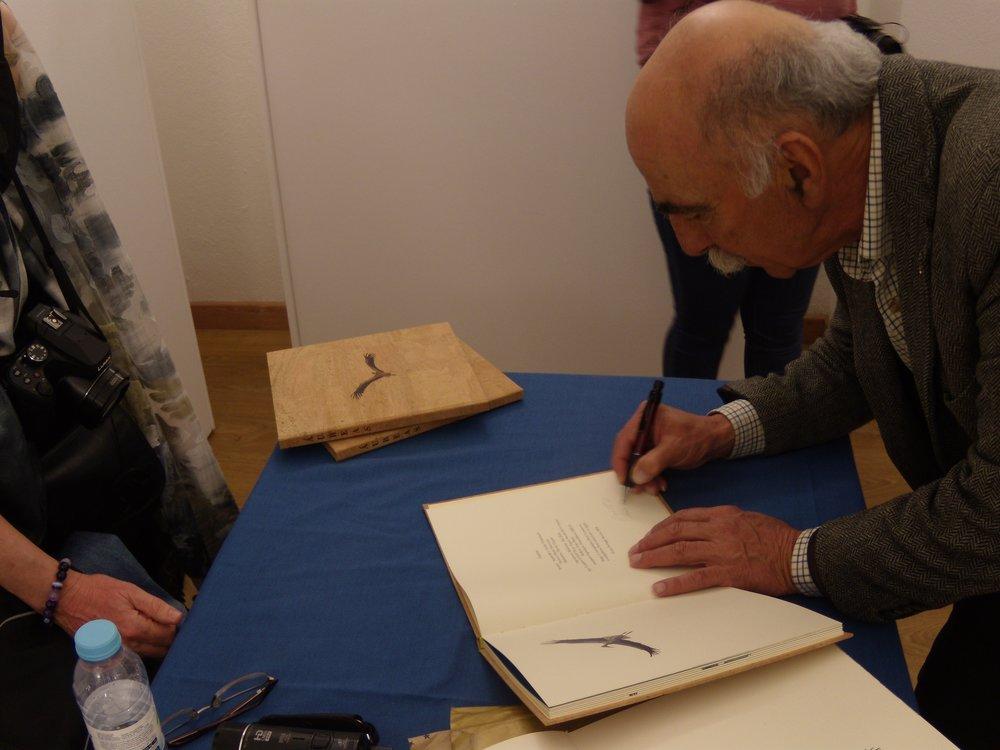 INATEL_PORTUGAL_BOOK_SIGNING_MANOWSKI.jpg