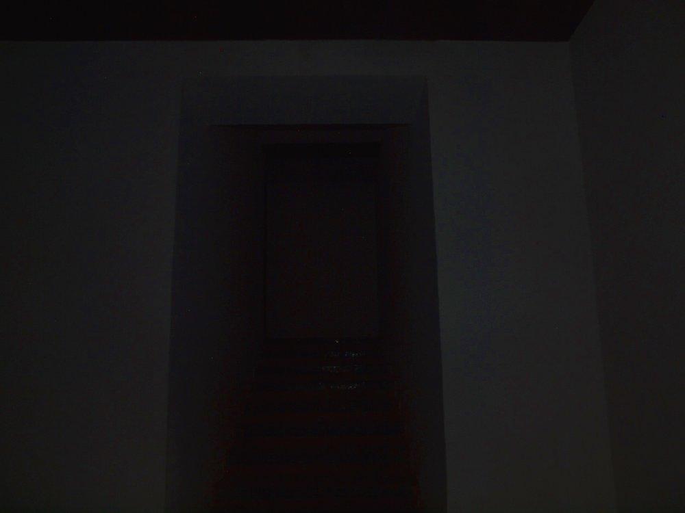 p8_insideout.jpg