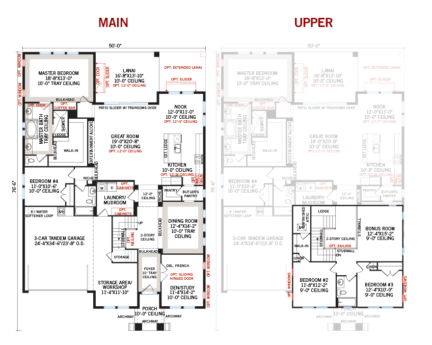 Endeavor2_Floorplan_5820ShellRidgeDrive.png
