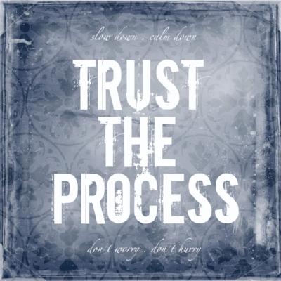 darceyrojas_trust-the-process_web.jpg