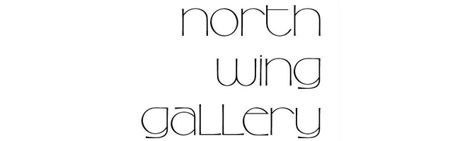 northwinggallery.png
