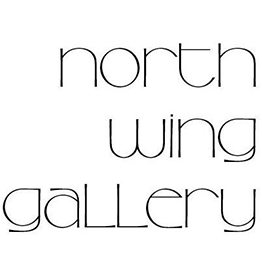 northwinggallery_SQ.png