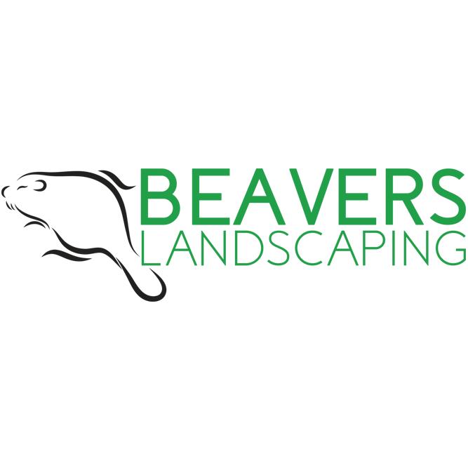 beaverslandscapinglogo_SQ.png