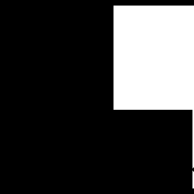 ProBoPat Logo.png
