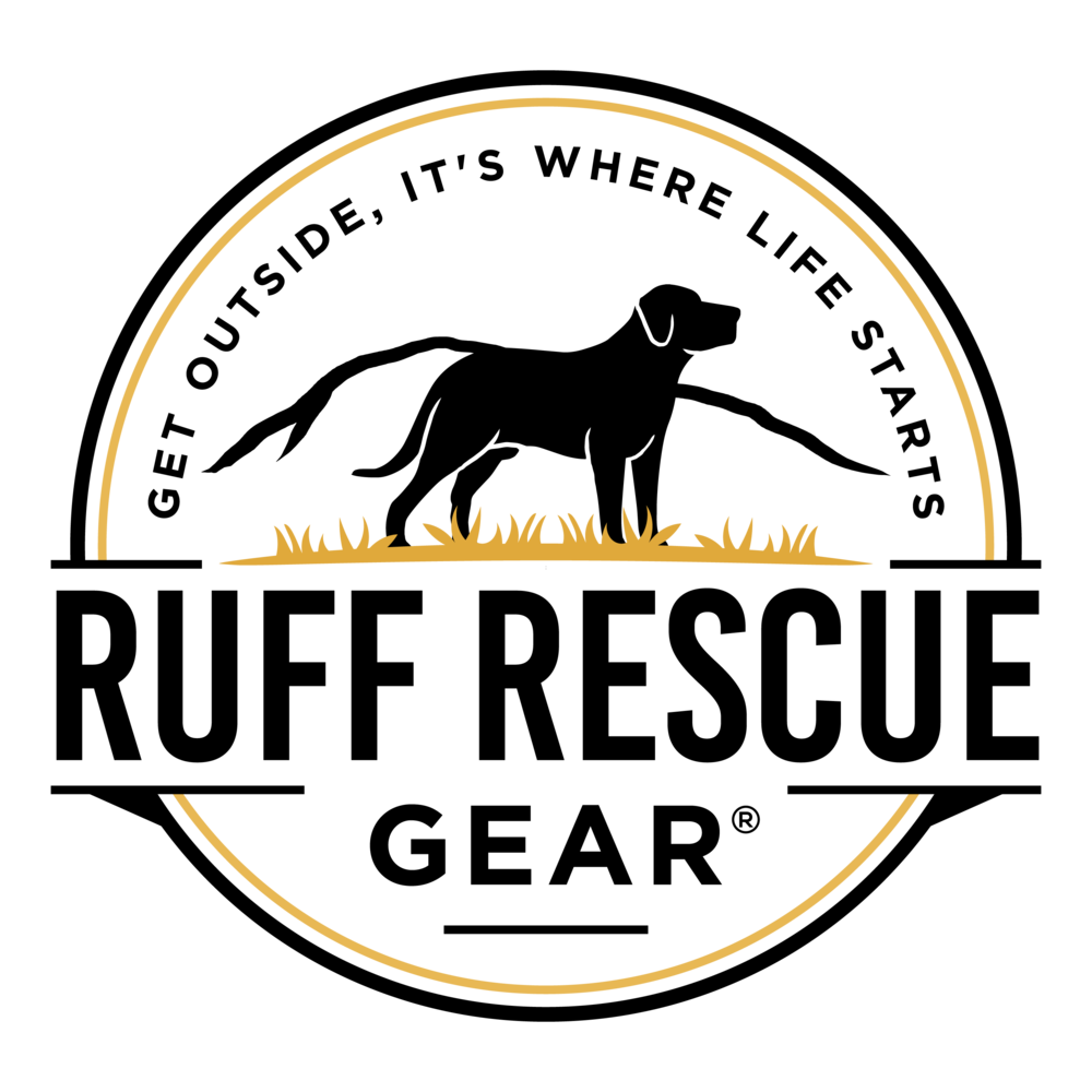 Logo_Ruff Rescue Gear.png