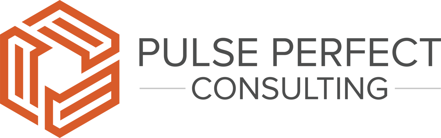 Pulse Perfect Consulting
