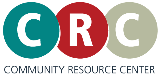 crc_logo_use.png