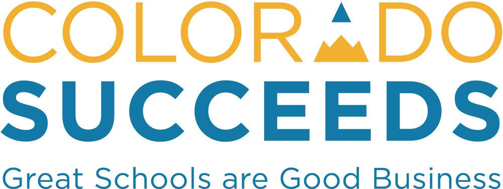 colorado-succeeds-logo-high-res.jpg