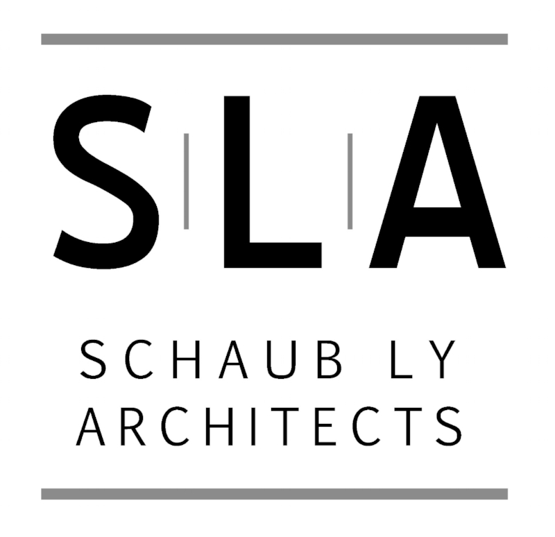 Schaub Ly Architects