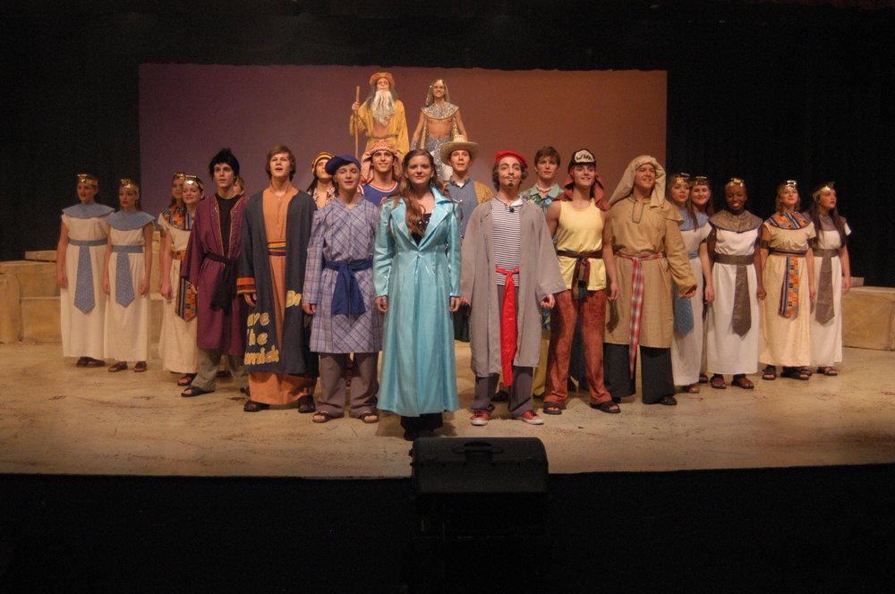 Cast 3.JPG