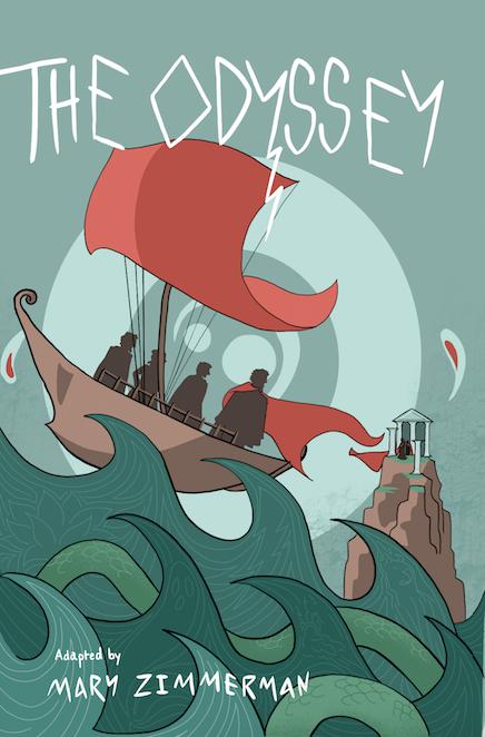 Odyssey poster v.1 unedited.png