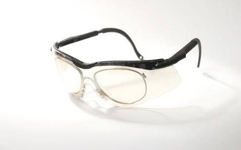 silmäsuojaimet, suojalasit, würth, safety@eyes, suojaimet, suojainasiantuntija