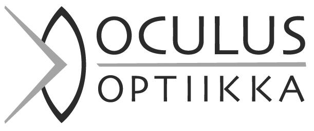 Oculus_logo_uusi_jpg.png