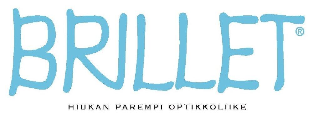 brillet logo
