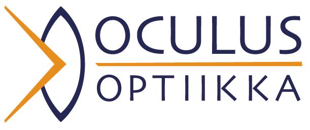 oculusoptiikka-logo