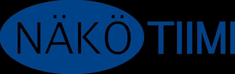 nakotiimi-logo