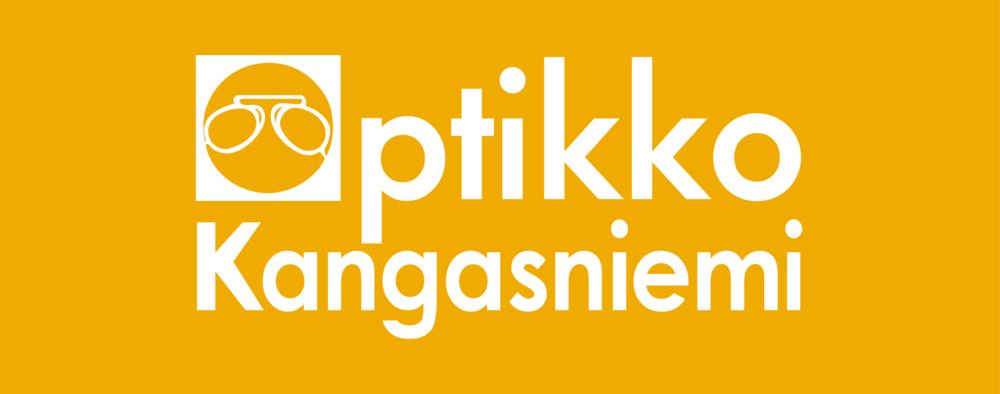 kangasniemi-logo