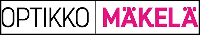 optikkomakela-logo