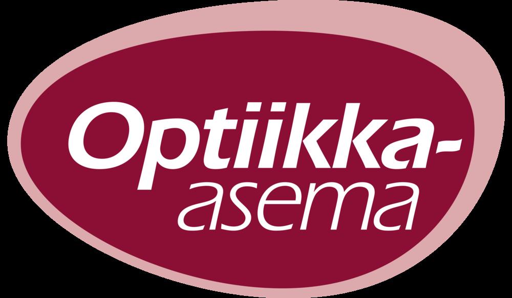 optiikkaasema-logo