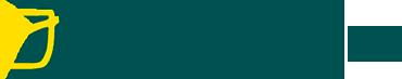 huittistennakokeskus-logo