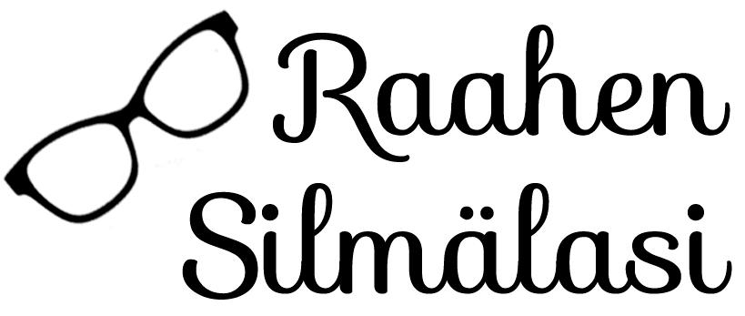 raahen-silmalasi-logo