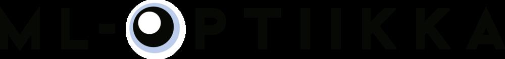 mloptiikka-logo