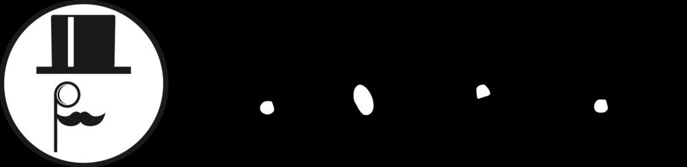 nakomestari-logo