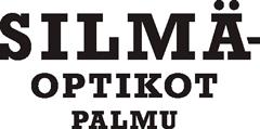 silmäoptikot-logo