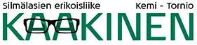 kaakinen-logo