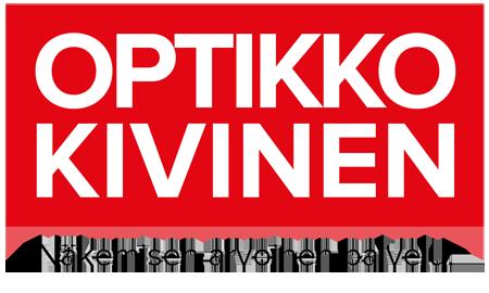 kivinen-logo