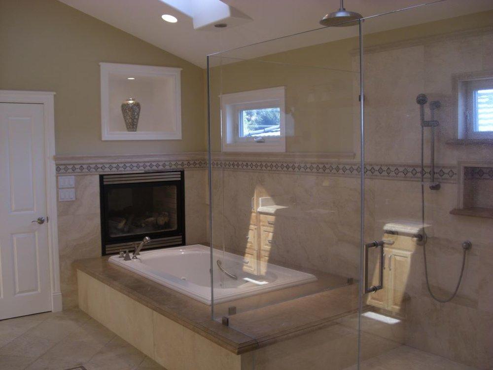 master_bath_photos_005.jpg