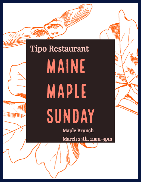 Maine Maple Sunday Poster.png