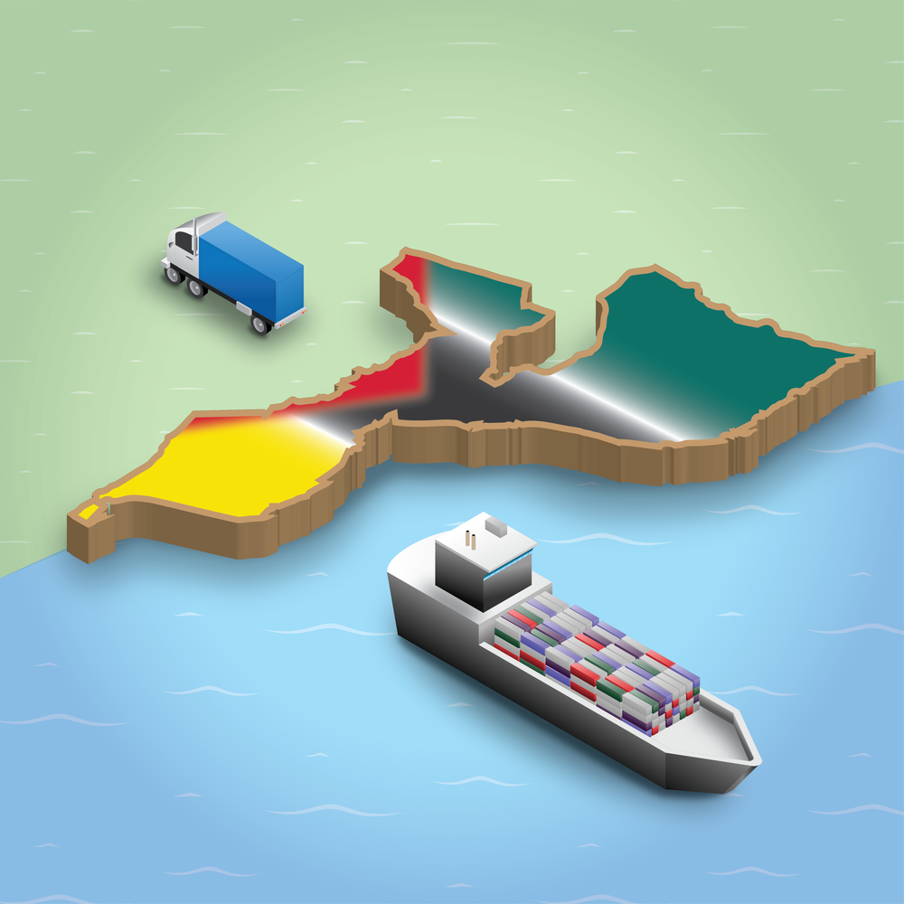 Mozambique Trade Illustration-01.png
