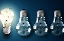 lightbulb1a.png