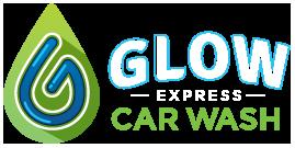 Glow express car wash solutioingenieria Images