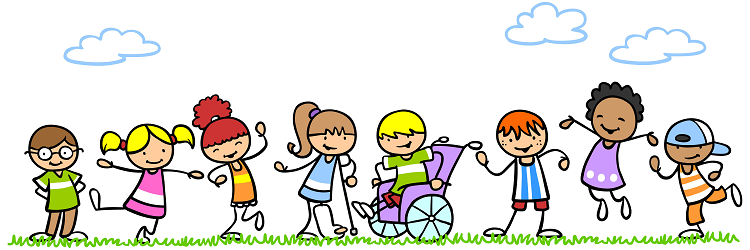 Active-and-handicapped-cartoon.png