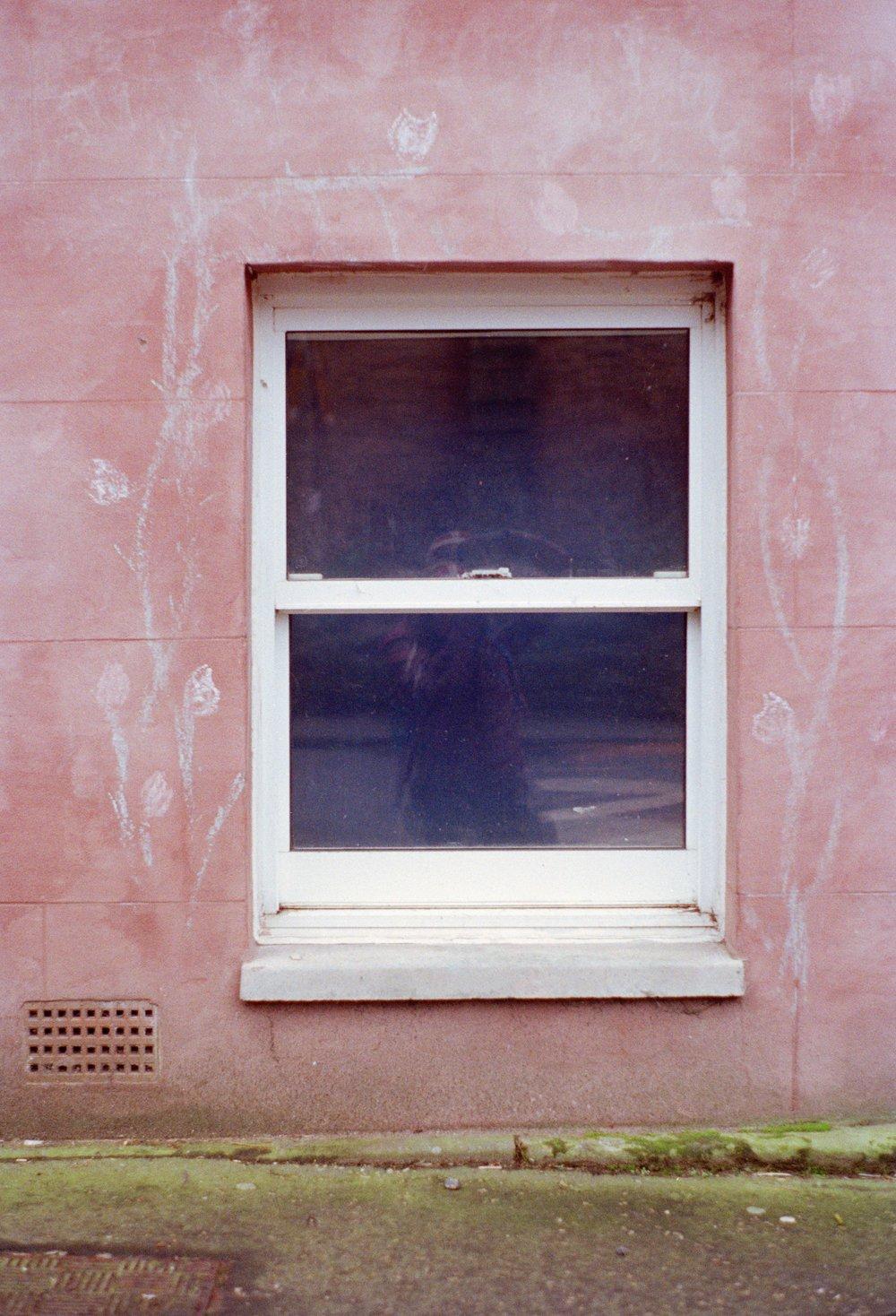 windowchalk.jpg