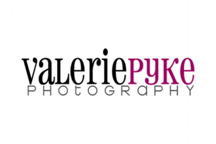 Valerie Pyke Photography